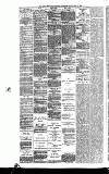 Wigan Observer and District Advertiser Friday 24 April 1885 Page 4