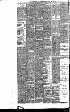 Wigan Observer and District Advertiser Friday 24 April 1885 Page 8