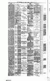 Wigan Observer and District Advertiser Wednesday 08 July 1885 Page 2