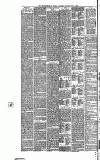Wigan Observer and District Advertiser Wednesday 08 July 1885 Page 6