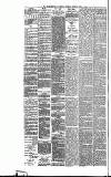 Wigan Observer and District Advertiser Wednesday 15 July 1885 Page 4