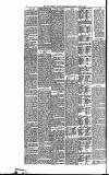 Wigan Observer and District Advertiser Wednesday 15 July 1885 Page 6