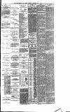 Wigan Observer and District Advertiser Wednesday 15 July 1885 Page 7