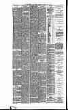 Wigan Observer and District Advertiser Wednesday 15 July 1885 Page 8