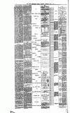 Wigan Observer and District Advertiser Wednesday 22 July 1885 Page 2