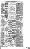 Wigan Observer and District Advertiser Wednesday 22 July 1885 Page 3