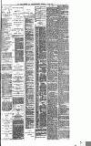 Wigan Observer and District Advertiser Wednesday 22 July 1885 Page 7
