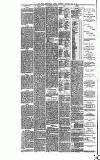 Wigan Observer and District Advertiser Wednesday 22 July 1885 Page 8