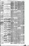 Wigan Observer and District Advertiser Saturday 25 July 1885 Page 3