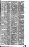 Wigan Observer and District Advertiser Saturday 25 July 1885 Page 5