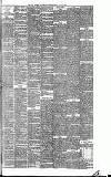 Wigan Observer and District Advertiser Saturday 25 July 1885 Page 7