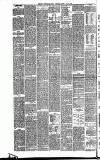 Wigan Observer and District Advertiser Saturday 25 July 1885 Page 8