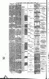 Wigan Observer and District Advertiser Wednesday 02 December 1885 Page 2