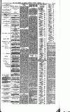 Wigan Observer and District Advertiser Wednesday 02 December 1885 Page 3
