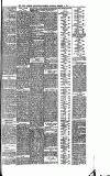 Wigan Observer and District Advertiser Wednesday 02 December 1885 Page 5