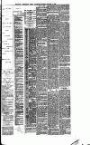 Wigan Observer and District Advertiser Wednesday 02 December 1885 Page 7