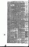Wigan Observer and District Advertiser Wednesday 02 December 1885 Page 8