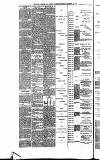 Wigan Observer and District Advertiser Wednesday 16 December 1885 Page 2