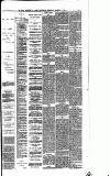 Wigan Observer and District Advertiser Wednesday 16 December 1885 Page 3