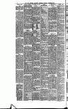 Wigan Observer and District Advertiser Wednesday 16 December 1885 Page 6