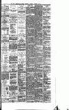 Wigan Observer and District Advertiser Wednesday 16 December 1885 Page 7