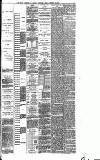 Wigan Observer and District Advertiser Friday 18 December 1885 Page 3