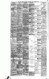 Wigan Observer and District Advertiser Friday 18 December 1885 Page 4