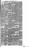Wigan Observer and District Advertiser Friday 18 December 1885 Page 7