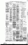 Wigan Observer and District Advertiser Wednesday 16 August 1893 Page 2
