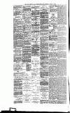Wigan Observer and District Advertiser Wednesday 16 August 1893 Page 4