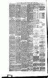 Wigan Observer and District Advertiser Wednesday 16 August 1893 Page 6