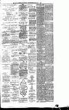 Wigan Observer and District Advertiser Friday 05 January 1900 Page 3