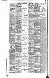 Wigan Observer and District Advertiser Friday 05 January 1900 Page 4