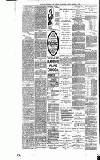 Wigan Observer and District Advertiser Friday 05 January 1900 Page 6