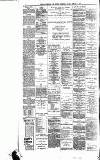 Wigan Observer and District Advertiser Friday 02 February 1900 Page 2