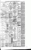 Wigan Observer and District Advertiser Friday 02 February 1900 Page 3
