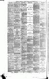 Wigan Observer and District Advertiser Friday 02 February 1900 Page 4
