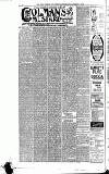Wigan Observer and District Advertiser Friday 02 February 1900 Page 6