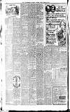 Wigan Observer and District Advertiser Saturday 28 February 1903 Page 2