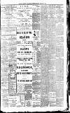 Wigan Observer and District Advertiser Saturday 28 February 1903 Page 3