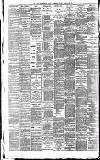 Wigan Observer and District Advertiser Saturday 28 February 1903 Page 4