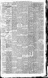 Wigan Observer and District Advertiser Saturday 28 February 1903 Page 5