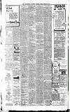 Wigan Observer and District Advertiser Saturday 28 February 1903 Page 6