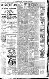 Wigan Observer and District Advertiser Saturday 28 February 1903 Page 7