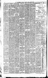 Wigan Observer and District Advertiser Saturday 28 February 1903 Page 8