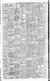 Wigan Observer and District Advertiser Thursday 16 May 1907 Page 2