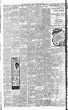 Wigan Observer and District Advertiser Thursday 16 May 1907 Page 4