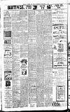Wigan Observer and District Advertiser Saturday 18 May 1907 Page 2