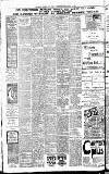 Wigan Observer and District Advertiser Saturday 18 May 1907 Page 4