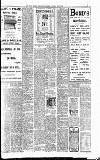 Wigan Observer and District Advertiser Saturday 18 May 1907 Page 5